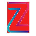 Admin zing.edu.vn