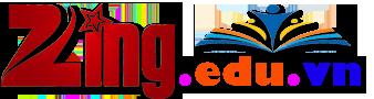 zing.edu.vn