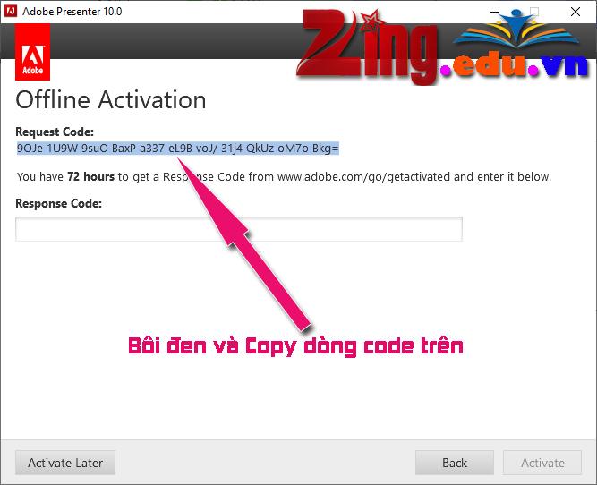 Hướng Dẫn Cách Cài Đặt Phần Mềm Adobe Presenter 10 0 - Zing
